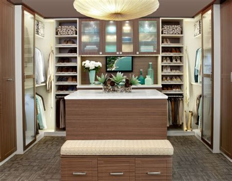 elite home design brooklyn new manhattan dressing room