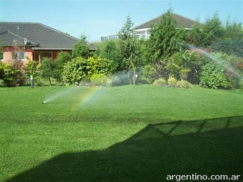 imagenes de jardines tematicos fotos de riegos parques y jardines automatizaci 243 n en canning