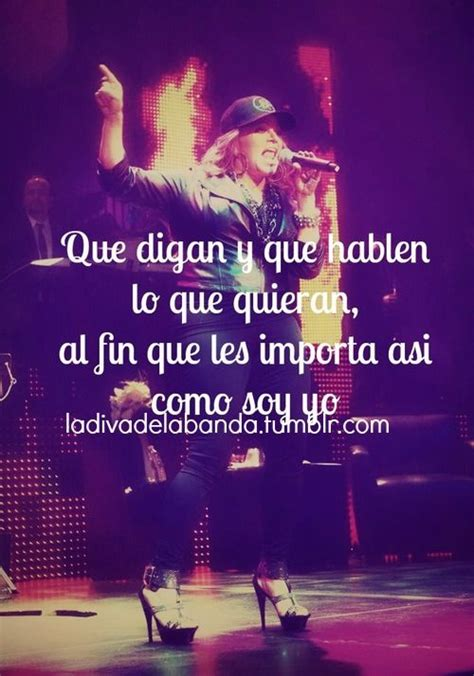 imagenes de jenni rivera para whatsapp 68 best images about frases hombres on pinterest brad