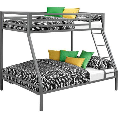cheap toddler beds under 50 kids furniture astonishing beds for kids at walmart beds