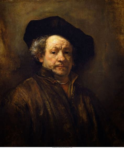the most famous paintings famous artwork rembrandt paintings