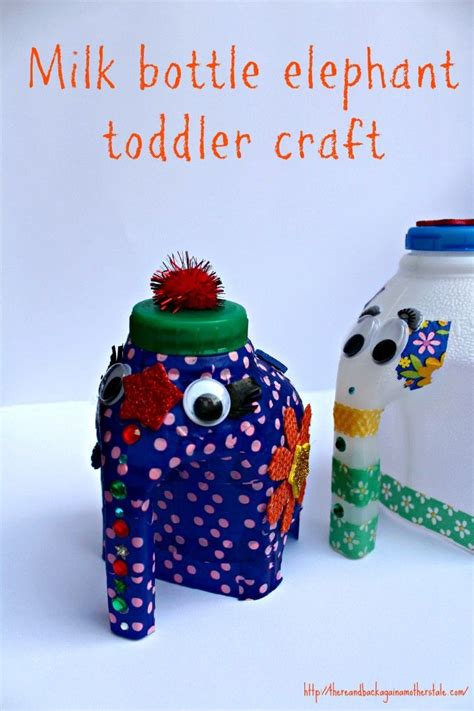 milk crafts for the 25 best ideas about toddler crafts on