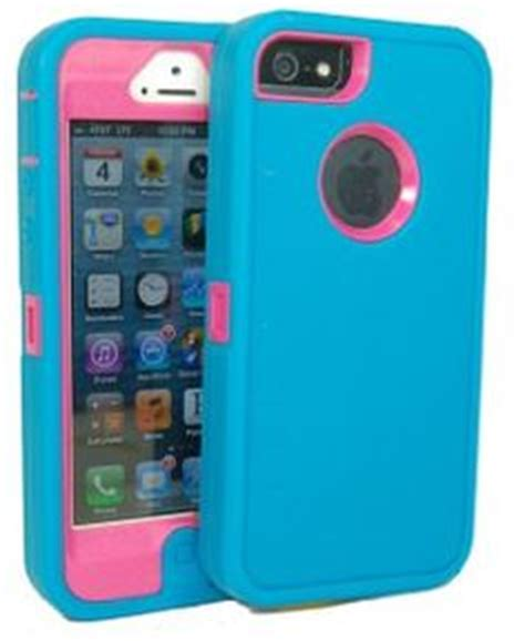 Iphone Casing Pink Polar Blue Otter 1000 images about iphone cases on for iphone retail packaging and iphone 5s