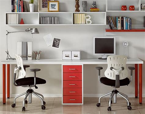 home workspace 10 inspiring must follow home office pinterest boards