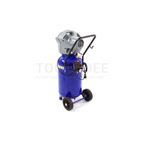 michelin  hp  liter vertical oilless compressor