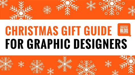 best christmas gifts for graphic designers 20 gift ideas for graphic designers page 2 creative bloq