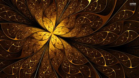 home design gold for pc black and gold abstract wallpaper 57 images