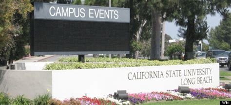 Qu Mba Cost by Csu Tuition Questions Raised About Mba Fees