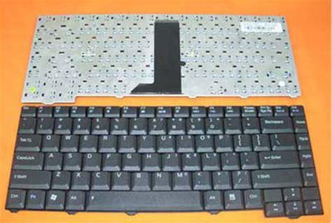Keyboard Lenovo Ideapad Z450 Z460 Z460a Z460b Z460g Series keyboard asus f2 series laptoptune