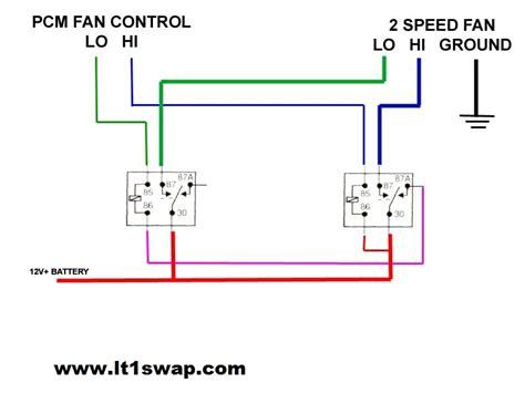 Switch Stater Ss Mazda Universal Original Lelangan ecm motor wiring diagram impremedia net