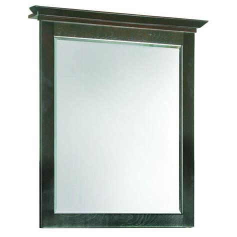 home decorators mirrors home decorators collection sonoma 30 in l x 22 in w