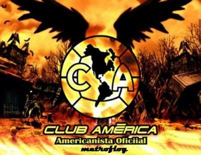 imagenes chidas america im 225 genes chidas club america escudo por sheruloreshul0