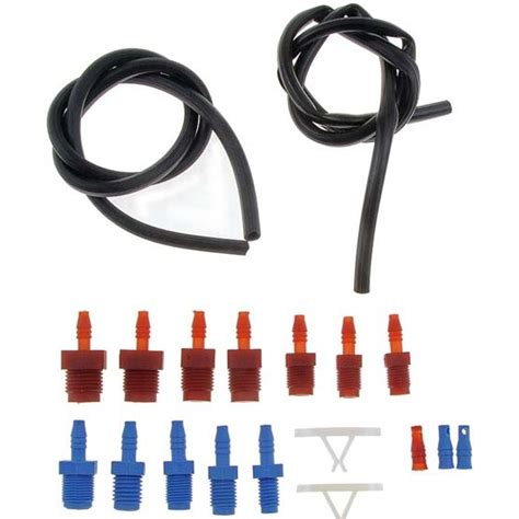 bench bleeding kit dorman 13911 deluxe brake master cylinder bench bleeder kit