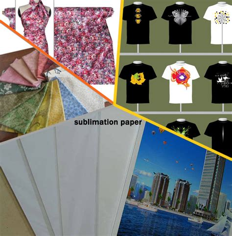 How To Make Sublimation Paper - how to make sublimation paper 28 images sublimation