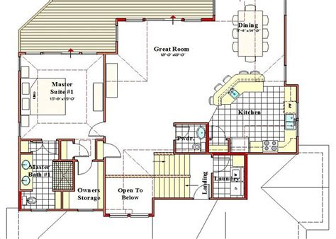 barrier island station duck floor plans barrier island station duck floor plans barrier island