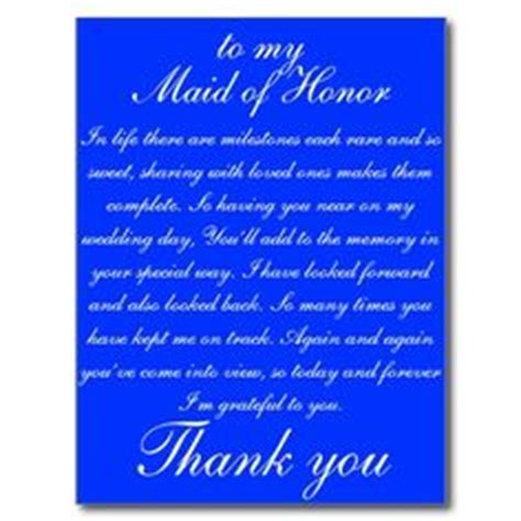 thank you letter for gift in honor of 1000 images about thank you notes on