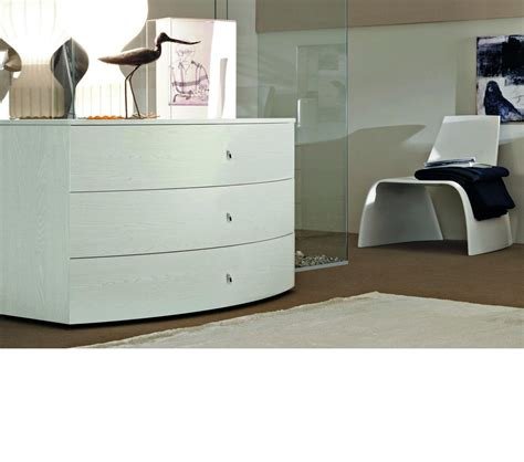 Mainan My Home Alliance 6604 1 dreamfurniture modern glossy dresser