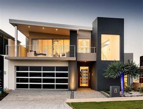 aplikasi desain depan rumah denah new aplikasi desain rumah minimalis 2 lantai