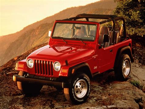 jeep wrangler screensaver jeep jeep wrangler 1997