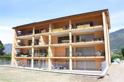 Eigentumswohnungen Kaufen by Weitere Informationen Und Fotos Www Immobilien Locarno Ch