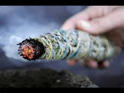 how to smudge your house how to spiritually cleanse your house doovi