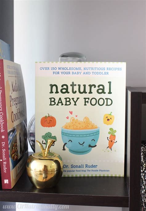baby foods organic baby foods books friday book club baby food sweet potato pancake