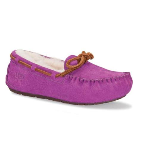 ugg baby slippers ugg dakota slippers baby pink