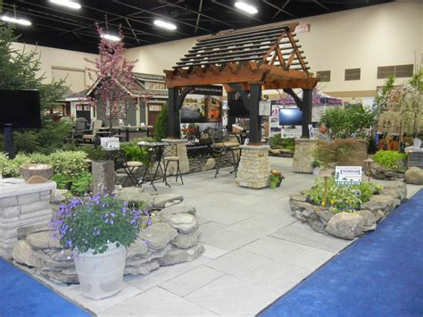 annual pro home  garden show pro remodelers