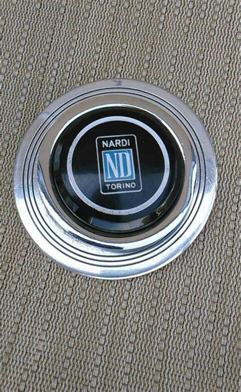 nardi volante centro de volante nardi original 3 500 00 en mercado libre
