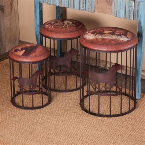 furniture google and rustic log furniture on pinterest 1000 images about western rustic furniture on pinterest