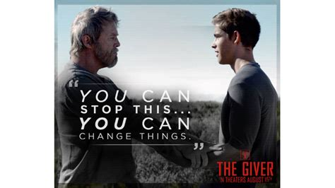 themes in book the giver the giver theme quotes quotesgram