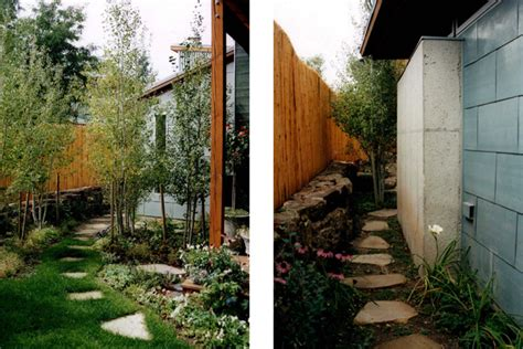 Coulter Gardens david kahn studio coulter gardens