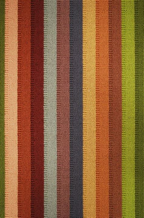 missoni rug replica 17 best images about rugs on carpets one and wool