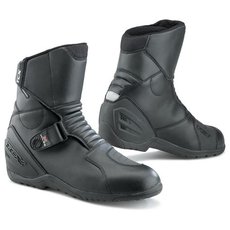 best touring motorcycle boots tcx x miles waterproof motorcycle boots touring boots