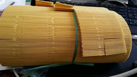 air fuel filter paper wood wood pulp air filter paper heavy truck air fuel filter paper in roll buy car air filter