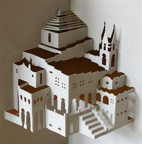 ingrid siliakus templates paper architecture by ingrid siliakus shelby white the