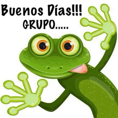 imagenes whatsapp buenos dias grupo buenos d 237 as grupo 187 im 225 genes y memes super divertidos para