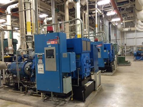 chrysler careers kokomo indiana energy center indiana transmission plant ii dte power