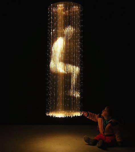 Light Beings Roseline De Th 233 Lin Arch2o Com Light Light