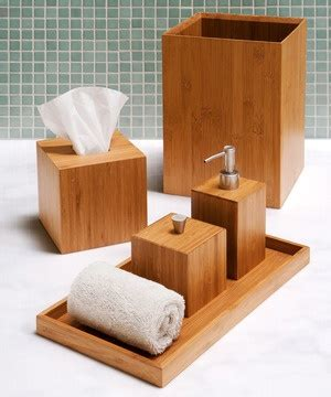 bathroom tray set 15 best images about bathroom items on pinterest