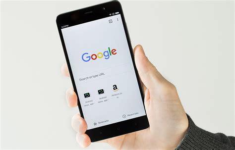 fastest browser for android what is the fastest browser for android devices 5 1 lollipop or lower