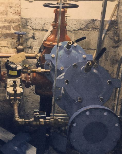 Precision Plumbing Inc by Precision Plumbing Services Inc Networx