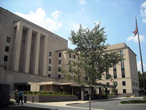 united states department of s us department of state
