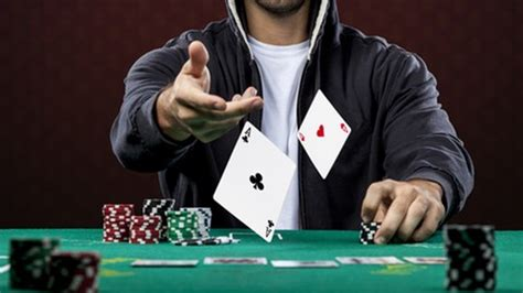 master micro stakes learn to master 6 max no limit hold em micro stakes books lifestyle courses udemy courses a to z