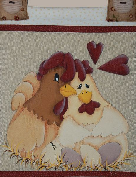 applique country free chicken applique patterns patterns country