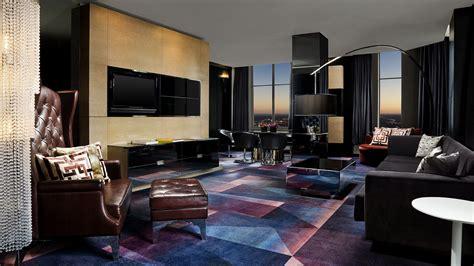 the living room minneapolis starwood suites w minneapolis the foshay