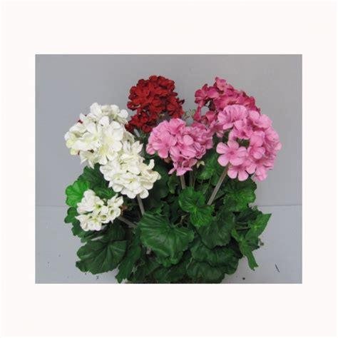 fiori finti firenze 80 052780 piante e fiori artificiali firenze gandon
