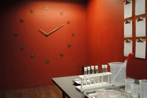 real escape room sf best escape room winners 2016 10best readers choice travel awards