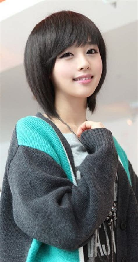 korean teenager short hairstyles cute asian girl hairstyles women hairstyle ware