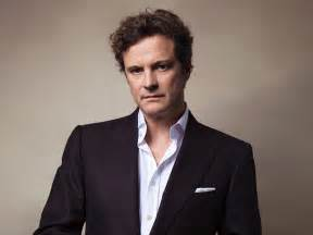 how to get colin firth s style